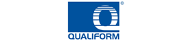 logo_qualiform